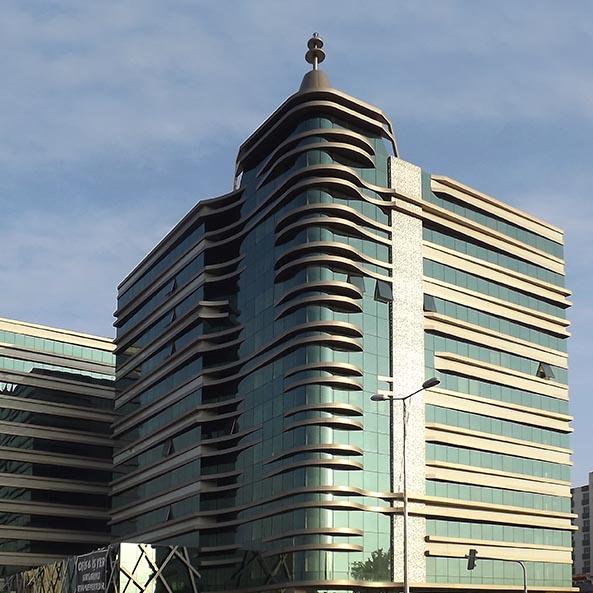 gunep panorama adana mimari iç mimari