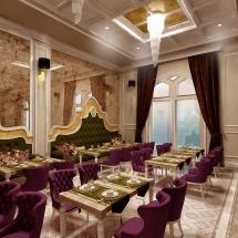 Nella_Hotel_07