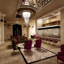 Nella_Hotel_08