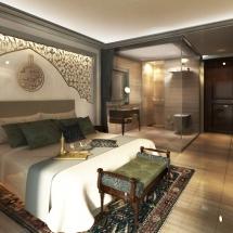Nella_Hotel_09