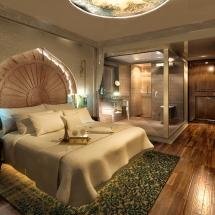Nella_Hotel_10