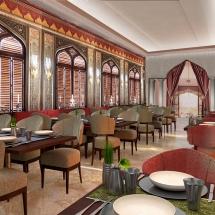 Nella_Hotel_12