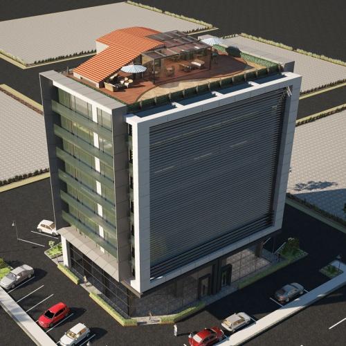 en ofis architecture mimari mimarlık interior design decoration