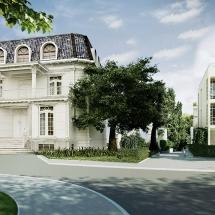 dushanbe amir hakimov evi tacikistan architecture interior design