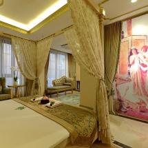 hotel sultania oda2