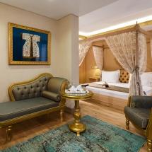 hotel sultania oda4
