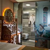hotel sultania oda7