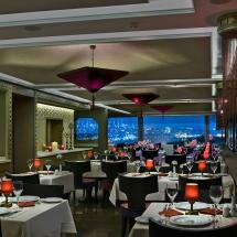 hotel sultania restaurant 2