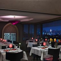 hotel sultania restaurant 3
