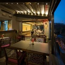 hotel sultania retaurant 4