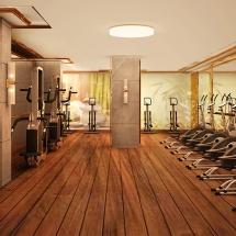 nella-enterance-fitness-07