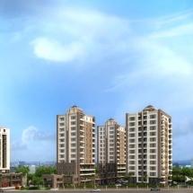 yeni kent interior design architecture mimari mimarlık