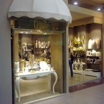 cemile-store-concept-001