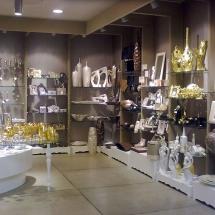 cemile-store-concept-002