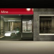 itsmine-04