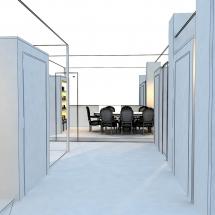 yukseller-ofis-0012