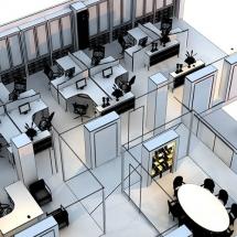 yukseller-ofis-0018