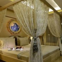 1 sultania hotel