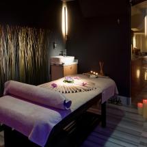 10 sultania hotel