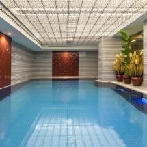 11 sultania hotel