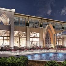 7 NELLA HOTEL