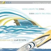 ABU DHABI FLOATING LOUNGE 1