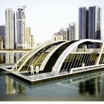 ABU DHABI FLOATING LOUNGE 4